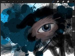 Procreate-screenshot1